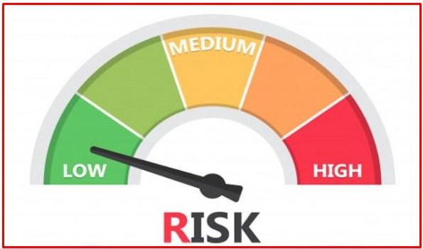 Low-risk-strategy.jpg
