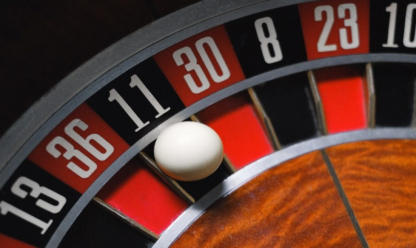 andrucci roulette strategy