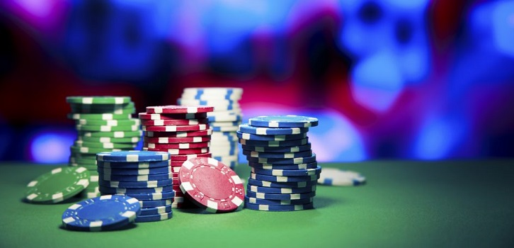 casino chips.jpg