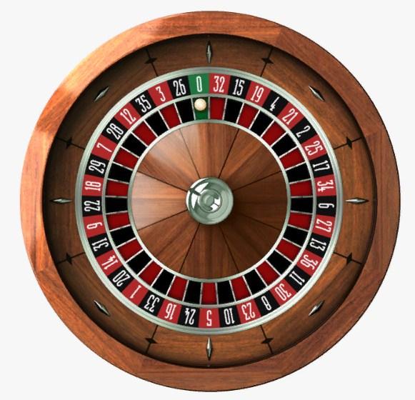 european wheel layout.jpg