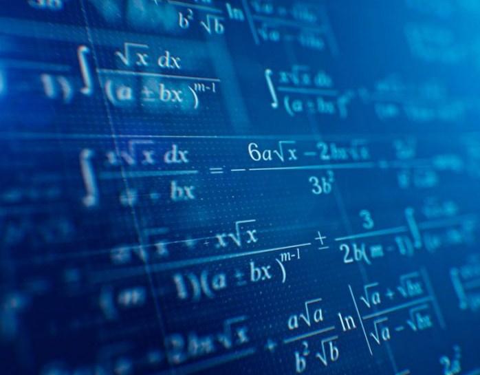 martingale math.jpg
