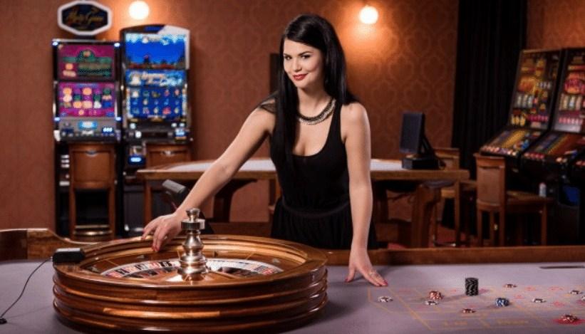 quadrant roulette strategy