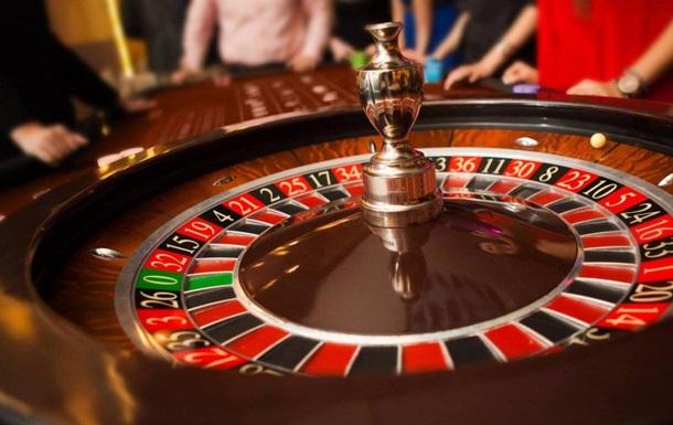 Best Roulette Strategies