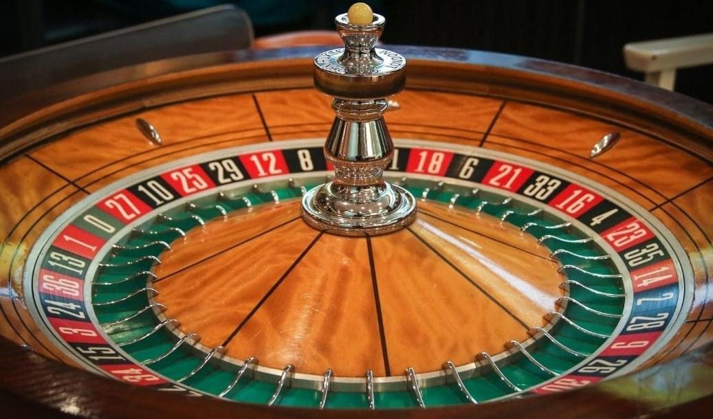 roulette game 2.jpg