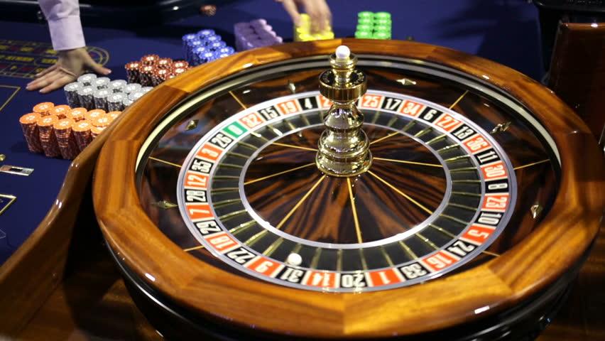 roulette game 3.jpg