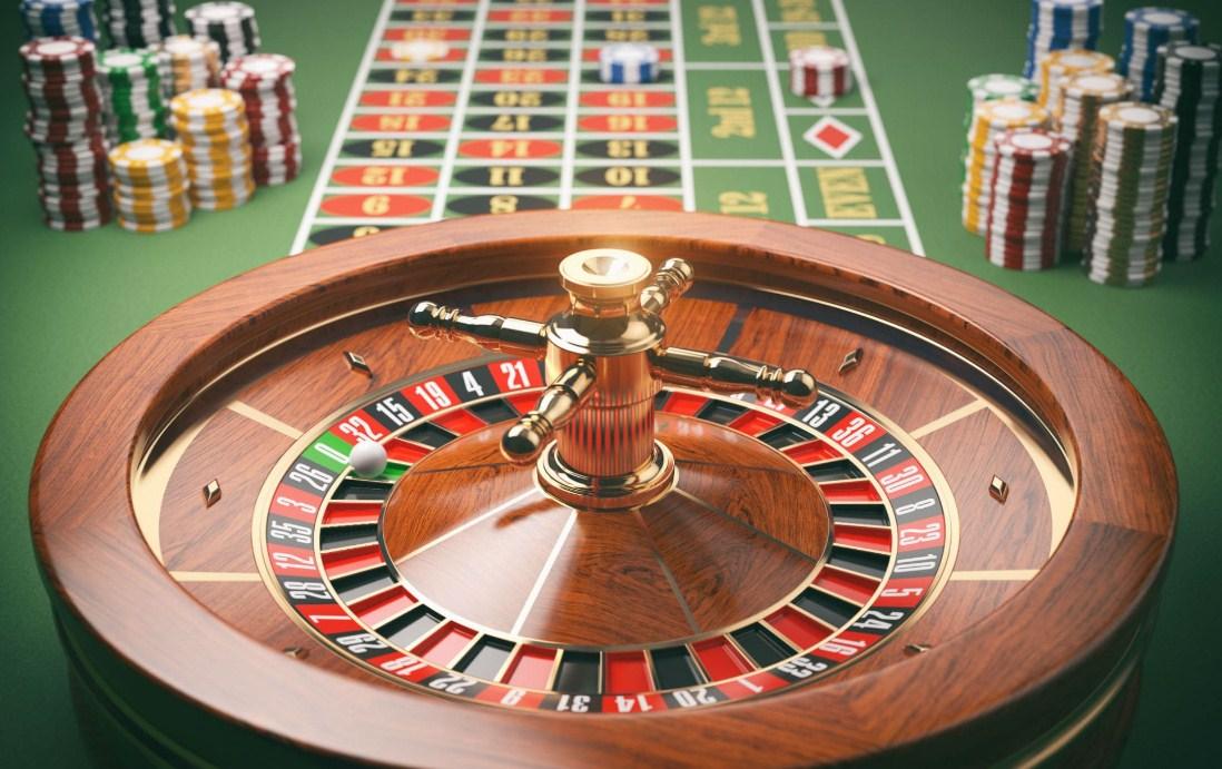 roulette-wheel-casino.jpg