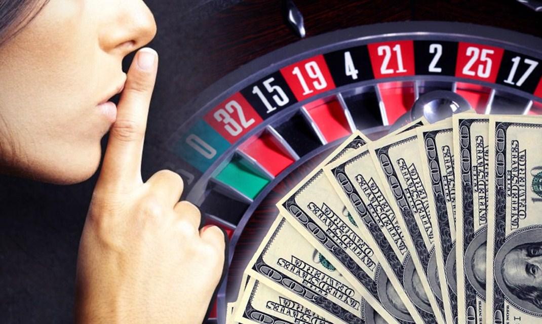 winning tips roulette reverse martingale.jpg